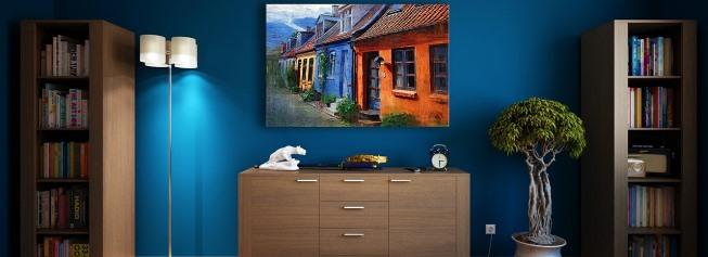 eigentumswohnungen kaufen in meerane zwickau und glauchau. Black Bedroom Furniture Sets. Home Design Ideas